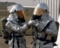 feuerwehr-atemschutzmaske