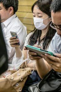 tokyo-atemschutzmaske